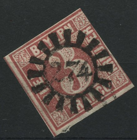 52647-bayern-stempel-gm-274-115-red.jpg